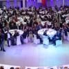Türkiye Kamu-Sen Gaziantep Teşkilat Buluşması Coşkulu Geçti