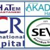 GAZİANTEP'TE TÜRKİYE KAMU-SEN'LE ANLAŞMALI ÖZEL HASTANELER