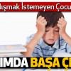 Ders Çalışmak İstemeyen Çocuğunuzla 5 Adımda Başa Çıkın!