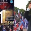 TÜRKİYE KAMU-SEN, 1 MAYIS`I ESKİŞEHİR`DE KUTLAYACAK