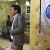 Araban'da Türk Eğitim-Sen Üyeleri Dayanışma Gecesinde Biraraya Geldi