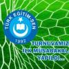 Futbol Turnuvamız Başladı…