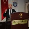 TÜRK EĞİTİM-SEN BAŞKANLAR KURULU TOPLANTISI ANKARA'DA YAPILDI.