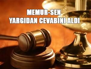 memursen_e_yargidan_tokat