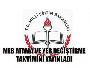 meb_atama_takvimi
