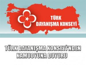 turk_dayanisma konseyi