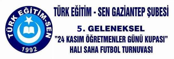 5_futbol_tunuvasi