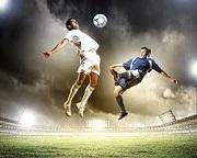2.grup_futbol_maclari