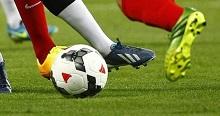 futbol_futbol