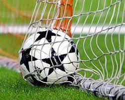 futbol_turnuvasi