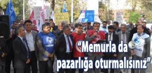 memurlara_ek_zam_istiyoruz