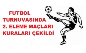 2.eleme_maclari_futbol_turnuvasi