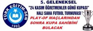 play_of_maclari_futbol_tunuvasi