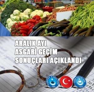 asgari_gecim