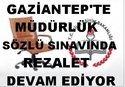 sozlu_sinav_rezaleti