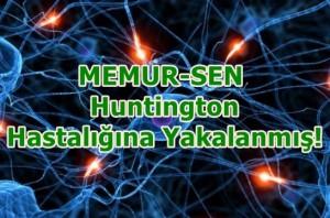 memur_sen_huntington-hastasi