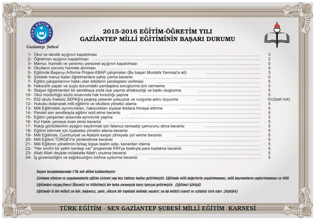 gaziantep_meb_2015_2015_karnesi