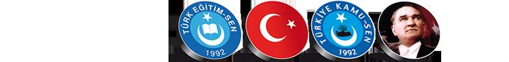 tesgaziantep logo
